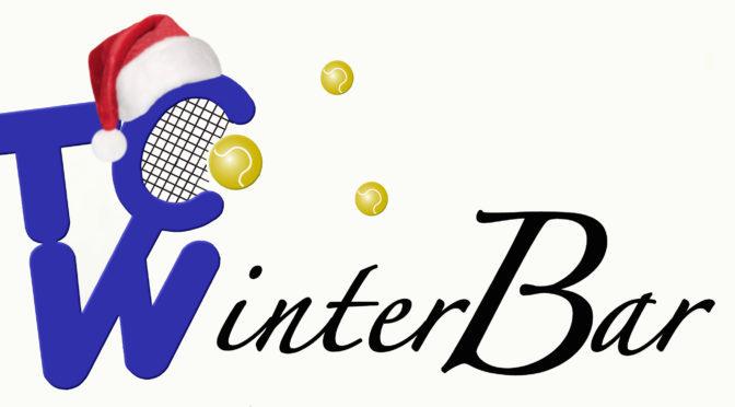 TCWinterbar am 27.11. am Wilnsdorfer Weihnachtsmarkt