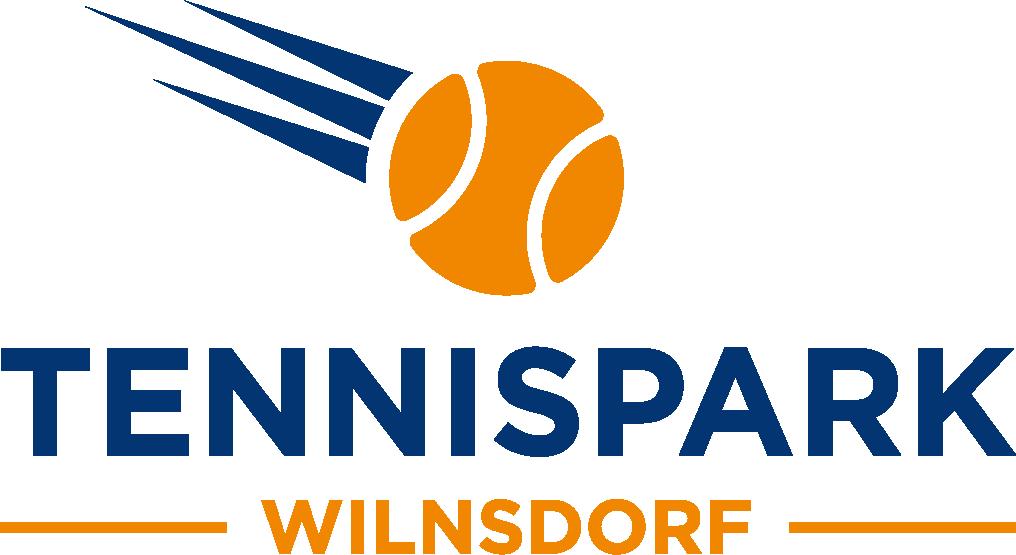 Click to visit Tennispark Wilnsdorf