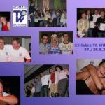 TCW Jubil_um 2005