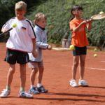 tenniscamp tcw_8