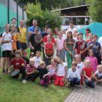 tenniscamp_2