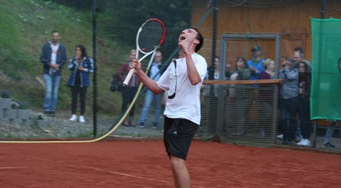 Wilgersdorfer Vereinsmeisterschaften